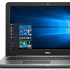 "Dell Inspiron 15-5565 15.6"" Laptop with 2.7GHz AMD FX-9800P Processor"