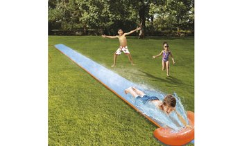 H2O Go! Water Slide (1- or 2-Pack)