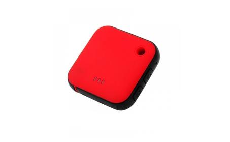 Vvcare BC-0803 Mini GPS Tracker Waterproof Anti-lost SOS Call Two Way ffb7bab0-84d6-4afa-921d-28f0298133ef