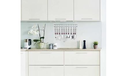 Set di utensili da cucina Xsquo