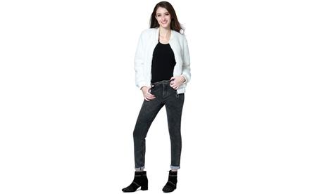Celebrity Nyc Soft comfortable Black Furr Jackets 21e0d8c5-38bc-45da-b6f6-a51a39247abc