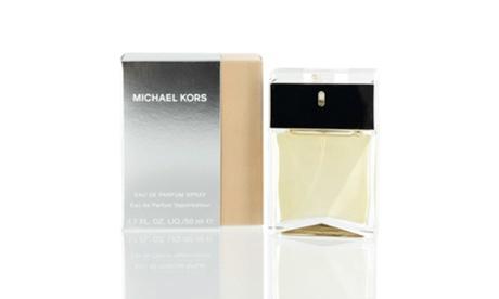 Michael by Michael Kors 7b08a499-f025-4ebb-9501-7bf040d018d6