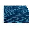 Jaipurrugs Coastal Novelty Pattern Polypropylene Palm Breezy Area Rug