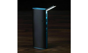 50000mAh Power Bank Portable External Battery Huge Capacity Fast Charger