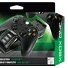 NYKO Xbox One™ Charge Base