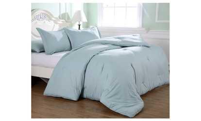 Comforters Deals Coupons Groupon