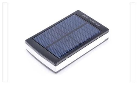 80000mAh Dual USB Solar External Power Bank Battery Charger 1b7eb088-4f1f-461e-b894-1aeddbbe14b4