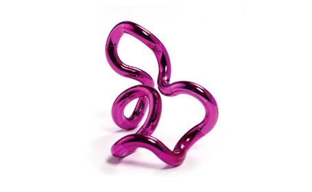 1 Pcs Edc Tangle Fidget Toy Stress Aahd Autism Reduce Stress Toy - color radom b5d1c77d-4894-439b-afaa-fa10e9c271f6