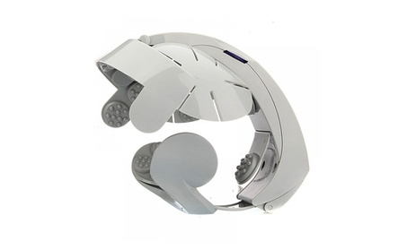 Electric Head Massager Scalp Massage Relax Acupuncture Points 8cc92a06-3e3c-49a7-aa8e-13e085f17cc6