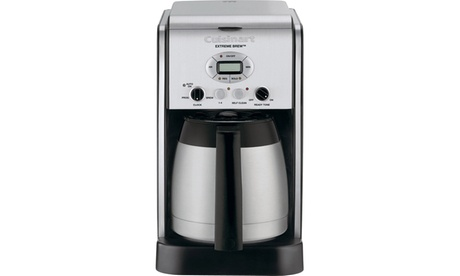 10-Cup Programmable Thermal Coffeemaker a990d19c-89db-49cd-9098-5a939b34a70a