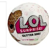 LOL Surprise Lil Outrageous Littles Glitter Friends! Mystery Pack