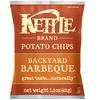 Kettle Potato Chips 1.5 oz. Bags