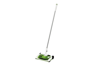 BISSELL Pet Hair Eraser Rechargeable Sweeper 2d27d45b-a581-47de-81c7-01ea338d9620