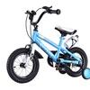 12'' Freestyle Kids Bicycle Children Boys & Girls Present