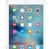 "Apple iPad Air 2 9.7"" WiFi Tablet (Refurbished, A-Grade)"