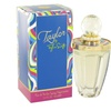 Taylor By Taylor Swift 3.4oz./100ml Edp Spray For Women New In Box
