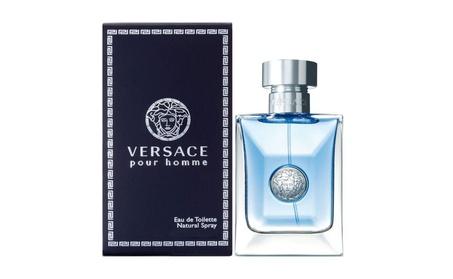 Versace Pour Homme 1.7 OZ / 6.7 OZ EDT For Men bee7e0c9-8e15-4d97-905b-d3b7ec6a380b