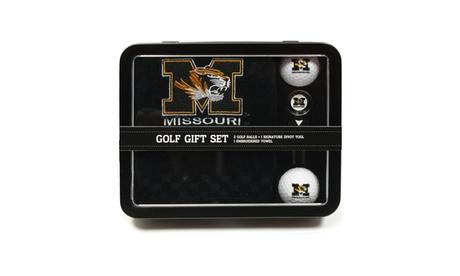 Team Golf NCAA Gift Set 8ef06b27-e20e-4127-936e-d1f188f02397