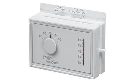 White-Rodgers, 1F56N-444, Mechanical, Thermostat, Universal Horizontal 2ce09f3e-68fa-47e6-93a0-8bb2aa602c01