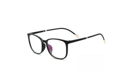 Fashion Designer Optical Eyeglasses ca6807c2-c607-4856-97c6-834fe75f3897