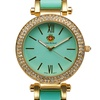 Louis Richard Eden Ladies Watch