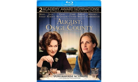August: Osage County BD 198d4d94-8631-489b-bc0b-b6545208fac7