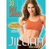 Jillian Michaels Workout on DVD