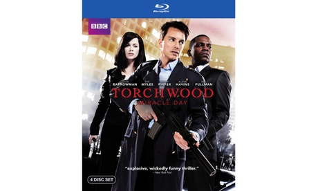 Torchwood: Miracle Day (Blu-ray) 9a8483f8-53fd-4506-951a-1090f7dca24f