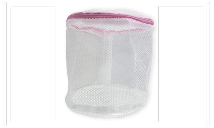 NuBra Laundry Cage B101