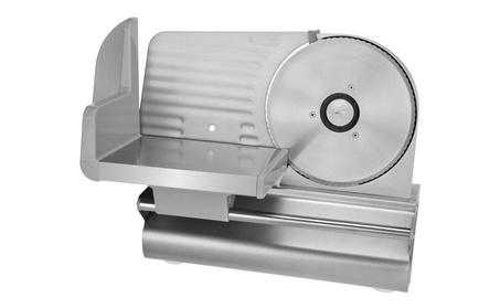 Kalorik Food Slicer With Thickness Control a17c9074-4b4d-405d-9241-84cd833ec881