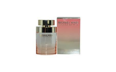 Wonderlust by Michael Kors EDP for Women New In Box Several Sizes 18c85043-4075-4640-af0a-7e8ba56e6b55