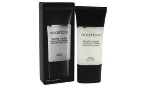 Smashbox Photo Finish Foundation Primer or Primer Light (1 Fl.Oz.)