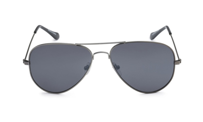 Eason Fashion Men/Women's Premium Aviator Sunglasses