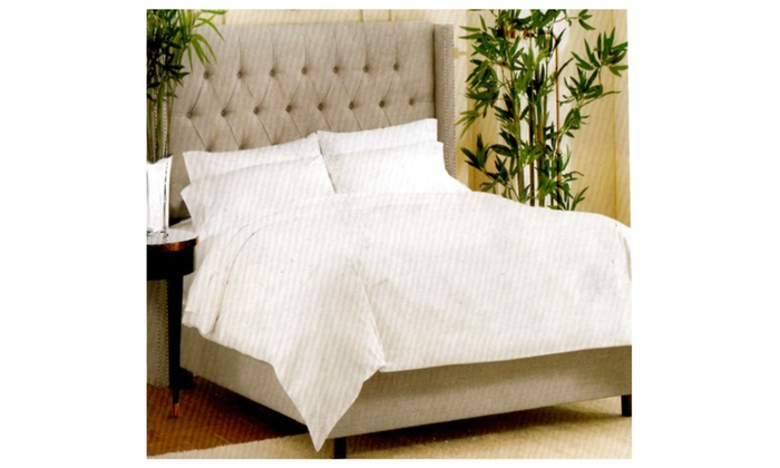 Bamboo Sheets   Queen Size ...