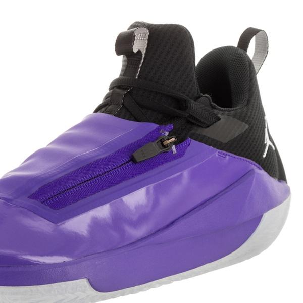 993c3a4017a0 Up To 16% Off on Nike Jordan Men s Jordan Jump...