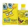 Nickelodeon Spongebob Squarepants Kids 3.4 oz EDT Spray