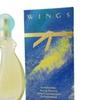 Giorgio Beverly Hills Wings 3 OZ 90 ML EDT For Women