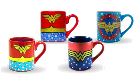 Wonder Woman Mugs 01e58bc9-7b9f-49ec-be26-f97038c8b241