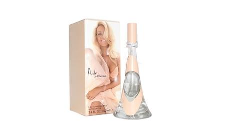 Rihanna Nude Women 3.4 oz EDP Spray 772a7f15-3146-46fb-b938-93d0ece9a5eb