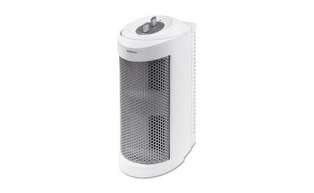 Allergen Remover Air Purifier 2abfc142-e08d-45de-9fbe-277d56b146e3