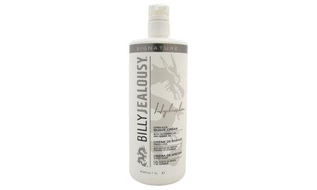 Billy Jealousy Hydroplane Super-Slick Shave Cream Shave Cream 4cf51bdf-3922-4cf2-89ad-afa316ec3dff