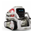 Anki Cozmo Robot, Robotics for Kids & Adults, Learn Coding & Play Game