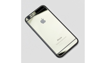 Tempered Glass Protective for iPhone 6/6S Plus