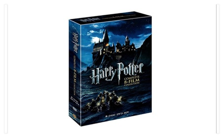 Harry Potter: Complete 8-Film Collection (DVD, 2011, 8-Disc Set) 0056a915-2cfd-4fd7-8fae-cd68508b88e2