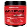 Amino Decanate Watermelon - 360g by MuscleMeds