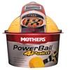 Power Ball 4 Paint