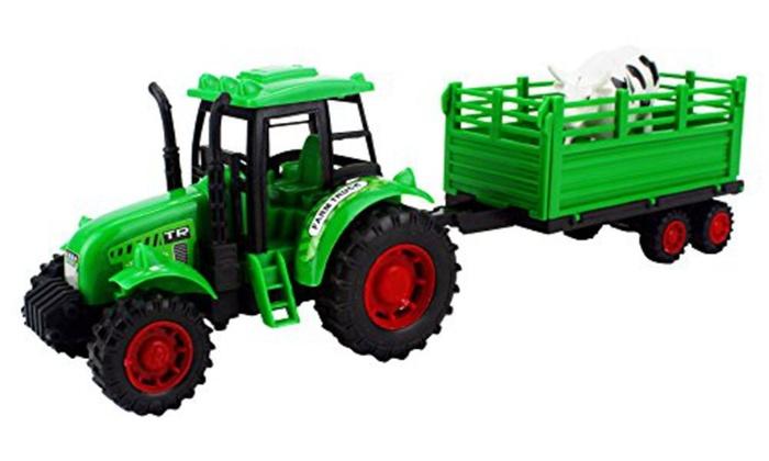 Green farm parts coupon code
