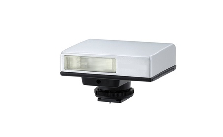 Electronic Shoe Mount Flash e8925edf-8f0a-491e-a2bd-d7d054579bef