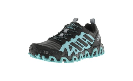 Adidas Women's Incision Trail Running Shoes