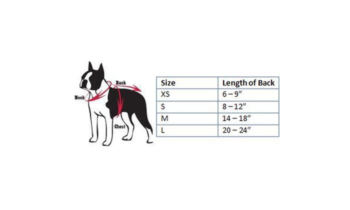 newest 74c4b 7c254 San Francisco Giants Dog Jersey - New - Medium | Groupon